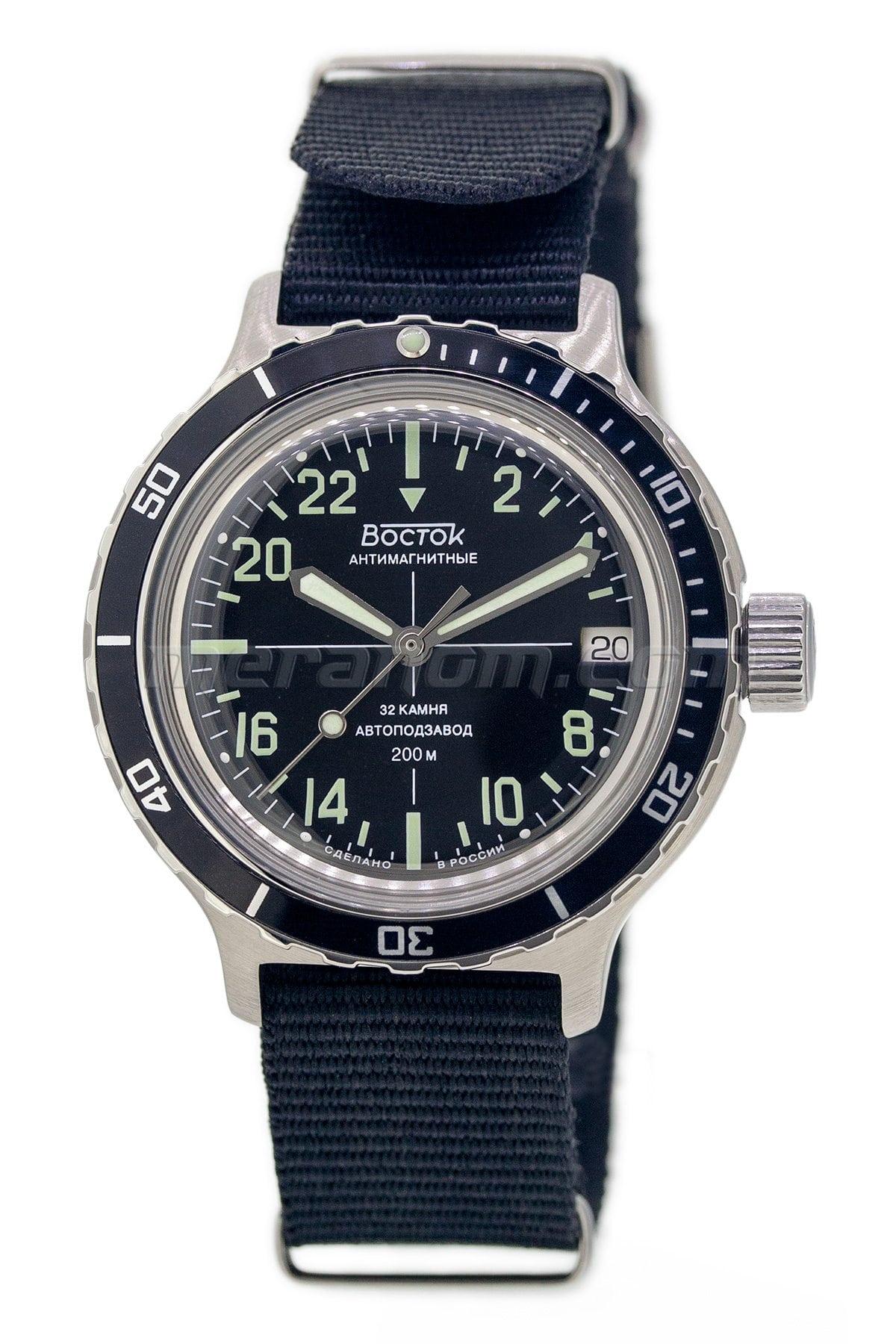 Часов восток стоимость часовой ломбард часы