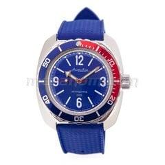 Amphibian SE 710659 Pepsi