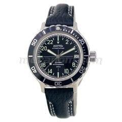 Amphibian SE 420B05LW