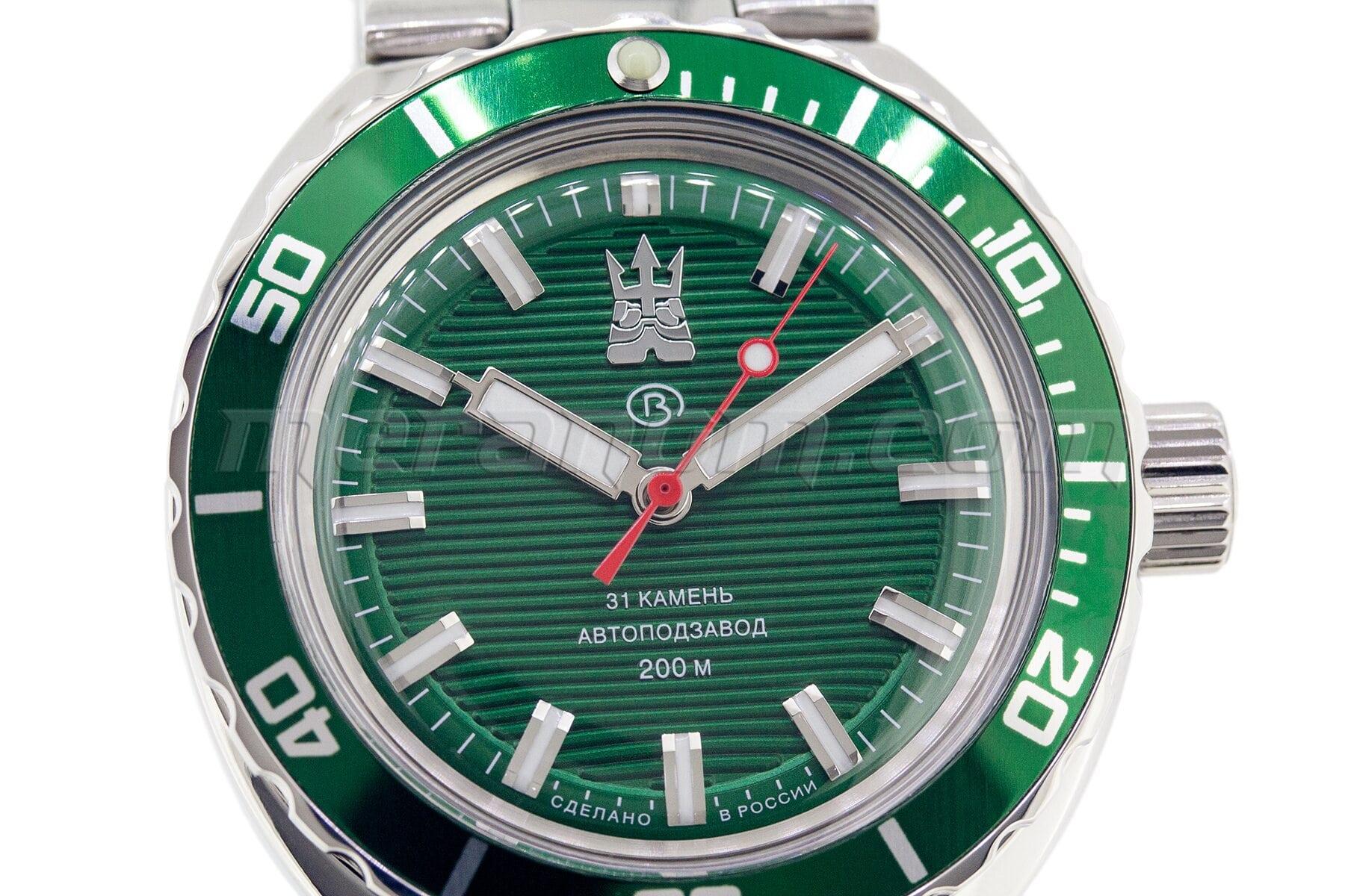 Продать ориент калуге старые часы хочу в часа машино камаз стоимость