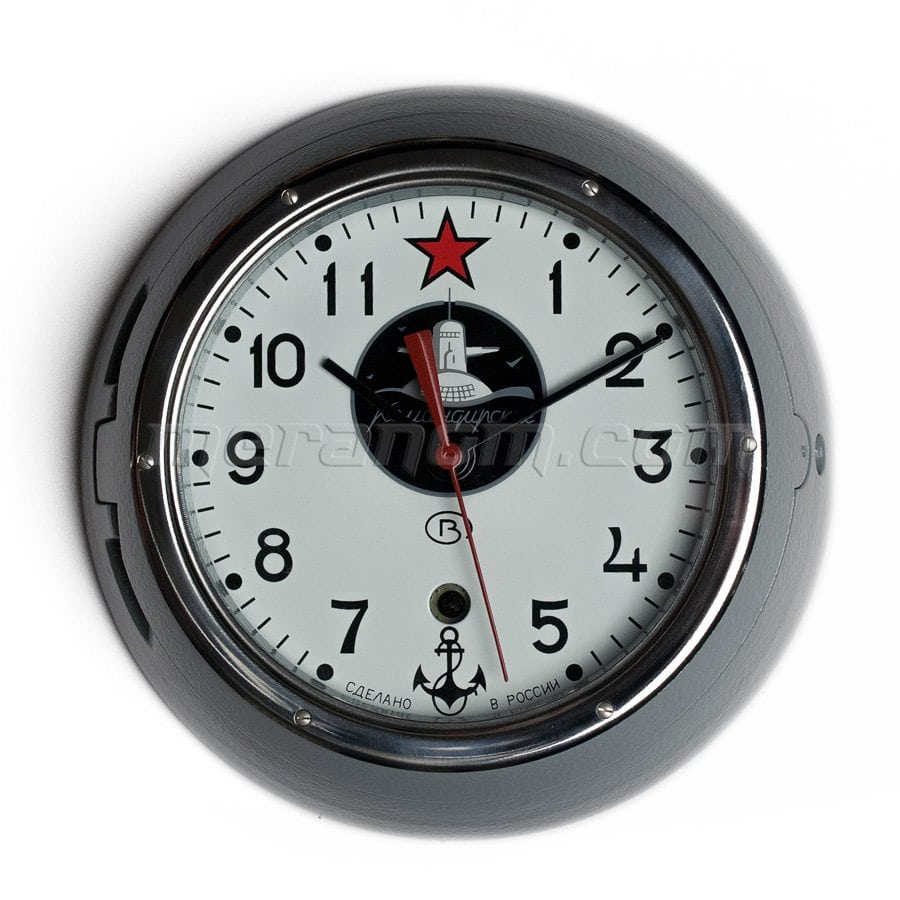 Часы 5 чм купить браслеты для часов casio edifice купить