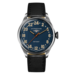 Sturmanskie watch 2431/6821347 ARKTIKA HERITAGE 24 HOUR