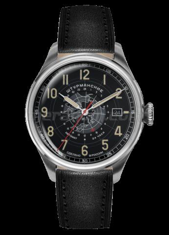Sturmanskie watch 2432/6821355 Arktika
