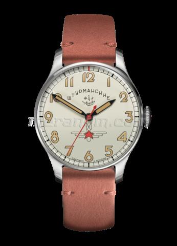 Sturmanskie watch 2609/3751470 Gagarin