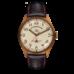 Часы Штурманские 2609/3768202 ГАГАРИН
