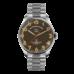 Часы ШТУРМАНСКИЕ 2416/3805145B Гагарин