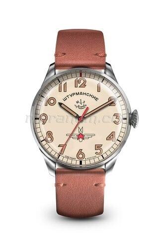 Sturmanskie watch 2416/3805146 Gagarin