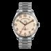 Sturmanskie watch 2416/3805146B Gagarin