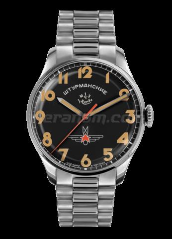 Sturmanskie watch 2416/3805147B Gagarin