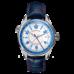 Sturmanskie watch 2426/4571143  Gagarin 24 hour