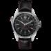 Sturmanskie watch 2426/4571144  Gagarin 24 hour