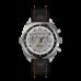 Sturmanskie watch 3133/1981260 Ocean