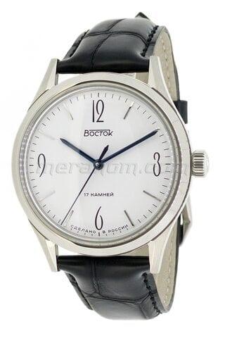 Vostok Watch Classica 690B21