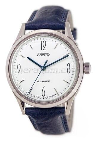 Vostok(Wostok) Uhr Classica 690B21