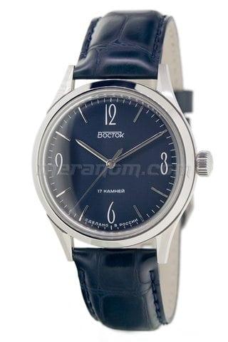 Vostok Watch Classica 690B22