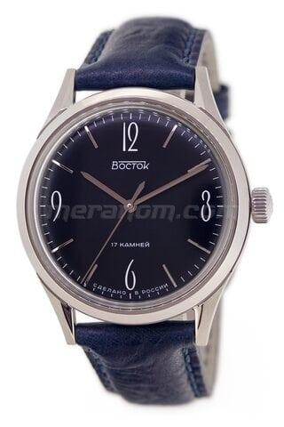 Часы Восток Классика 690B22