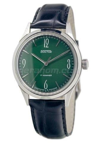Vostok relojes Classica 690B25