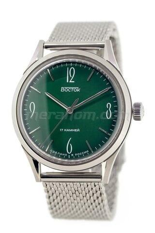 Часы Восток Классика 690B25B