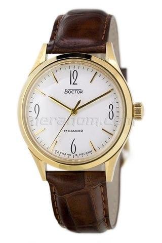 Часы Восток Классика 693B20