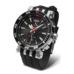 Vostok Europe watch Energia YN84/575A538