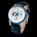 Vostok Europe relojes GAZ-14 Limuzin Power Reserve Open Balance YN84/565E552