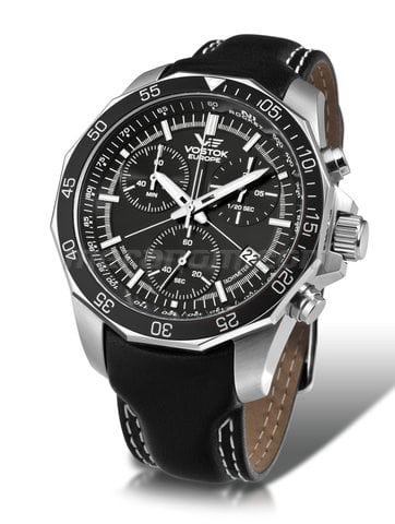 N1 Rocket GRAND CHRONO Line 6S30/2255177
