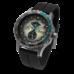 Vostok Europe watch YN84/597A544 Expedition Everest Underground