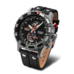 Vostok Europe relojes Expedition Everest Underground YM8J/597A549
