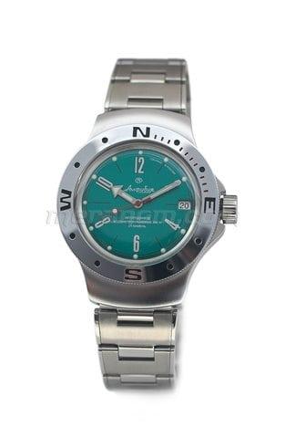 Amphibian Classic 060282