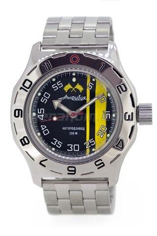 Amphibian Classic 100652