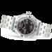 Vostok Watch Amphibian Classic 100843