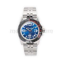 Amphibian Classic 110902