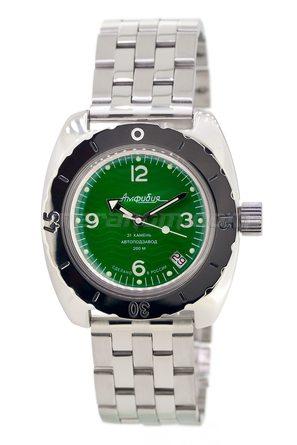 Amphibian Classic 150348