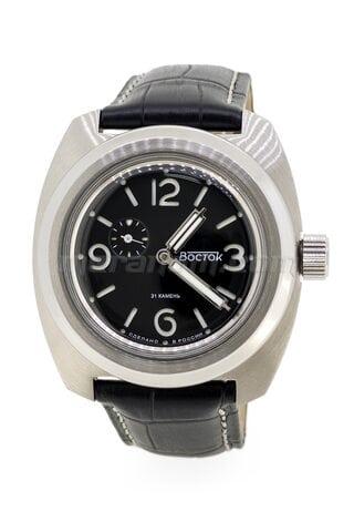 Часы Восток Амфибия Классика 170964