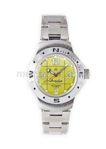 Amphibian Classic 060142