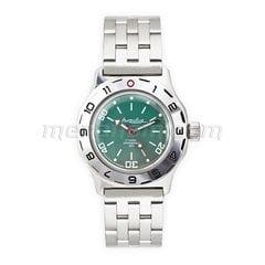 Amphibian Classic 100821