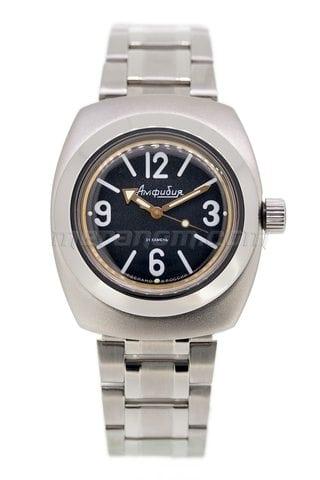 Vostok Watch Amphibian Classic 090913MG