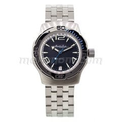 Amphibian Classic 160271