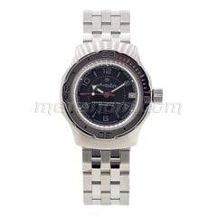Amphibian Classic 160355