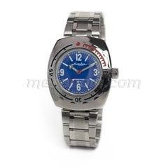 Amphibian Classic 090659