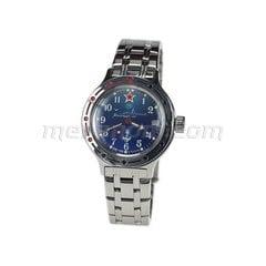 Amphibian Classic 420289