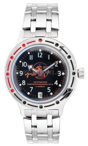 Amphibian Classic 420380