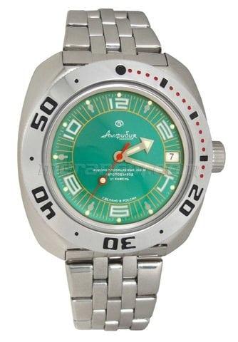 Anfibio Classico 710405