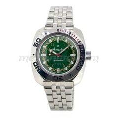 Amphibian Classic 710439