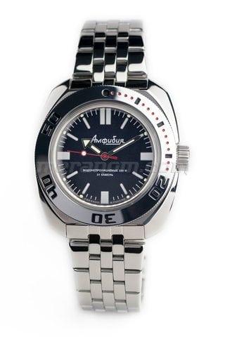 Amphibian Classic 710916