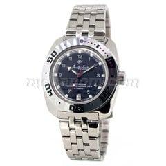 Amphibian Classic 710269