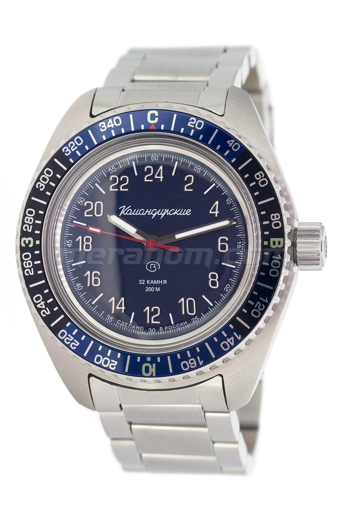 Командирские стоимость часы стоимость часы ventura
