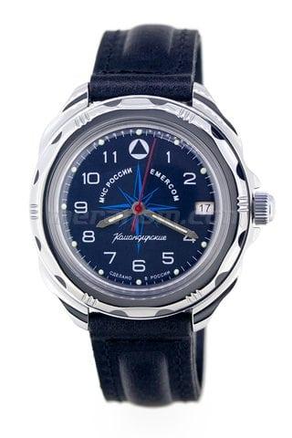 Часы Восток Командирские 211942