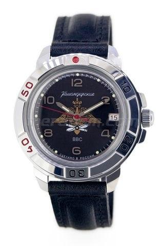 Часы Восток Командирские 431928