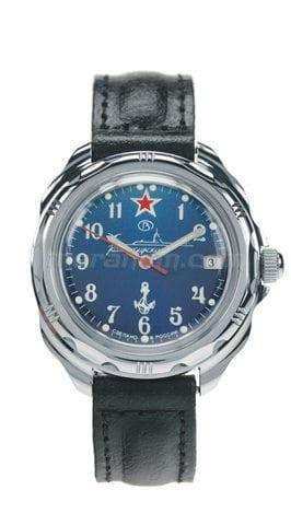 Vostok(Wostok) Uhr Komandirskie Klassik 211289